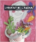 Laberint de l'ànima