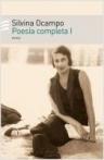 Poesía completa I
