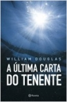 A última carta do tenente