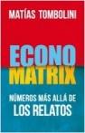 Economatrix