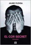El cor secret