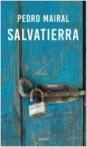 Salvatierra. Reedicion