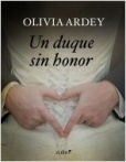 Un duque sin honor