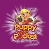Planeta Junior (Cine y producción audiovisual) - 4.-Pupppy in my Pocket Logo