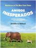 Salsa Books - Novedad - Amigos inesperados
