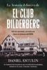 Bronce -4.Club Bilderberg