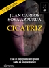 Editorial Planeta Venezuela - CICATRIZ2
