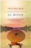 Ediciones Oniro - Novedad - El monje