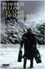 BackList - Novedad - El viaje de Mastorna