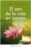 Ediciones Oniro - Novedad - El zen de la vida en pareja