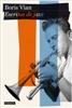 BackList - Novedad - Escritos de jazz