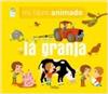 Oniro Infantil - Novedad - La granja