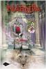 Planetalector - Novedad - La silla de plata