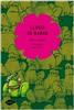 Planetalector - Novedad - Lluvia de ranas