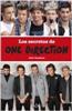 Oniro Infantil - Novedad - Los secretos de One Direction