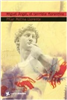 Planetalector - Novedad - Miguel Ángel, el terrible florentino
