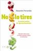 Salsa Books - Novedad - No lo tires