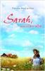 Noguer - Novedad - Sarah sencilla y alta