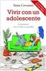 Ediciones Oniro - Novedad - Vivir con un adolescente