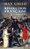 XO Éditions - Revolution francaise