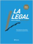 La legal: Desde su fundación