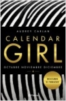 Calendar Girl IV