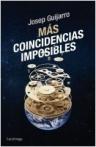 Más coincidencias imposibles