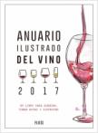 Anuario ilustrado del vino 2017