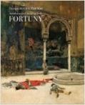 Tiempo de ensoñación. Andalucía en el imaginario de Fortuny
