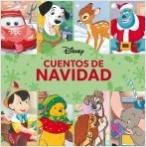 Disney. Cuentos de Navidad
