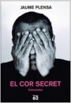 El cor secret