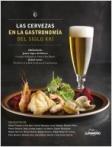Las cervezas en la gastronomía del siglo XXI