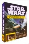 Star Wars. Construye 3 batallas míticas