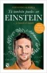 Tú también puedes ser Einstein